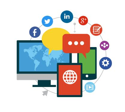 Essay social networking pros consumer